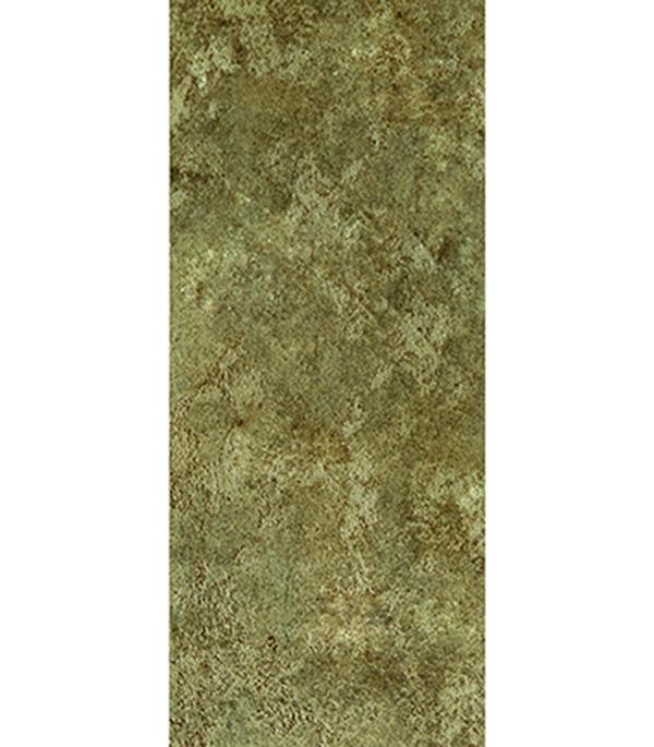 Плитка облицовочная 250х600х8 мм Триумф 02 бежевый (8 шт=1,2 кв.м) настенная плитка venus ceramica celine riga 22 5x60 7