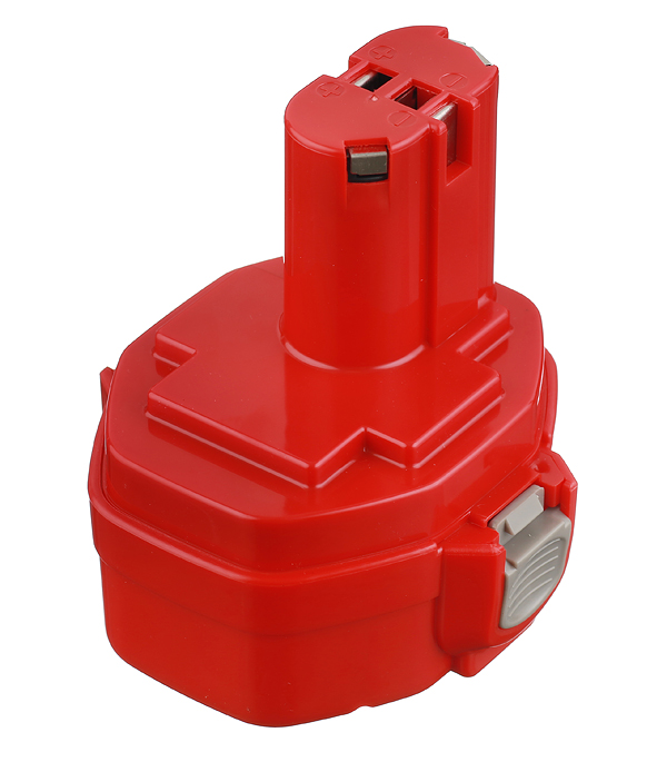 Аккумуляторная батарея для шуруповертов Makita 14.4 В NiCd 1.5 Ач