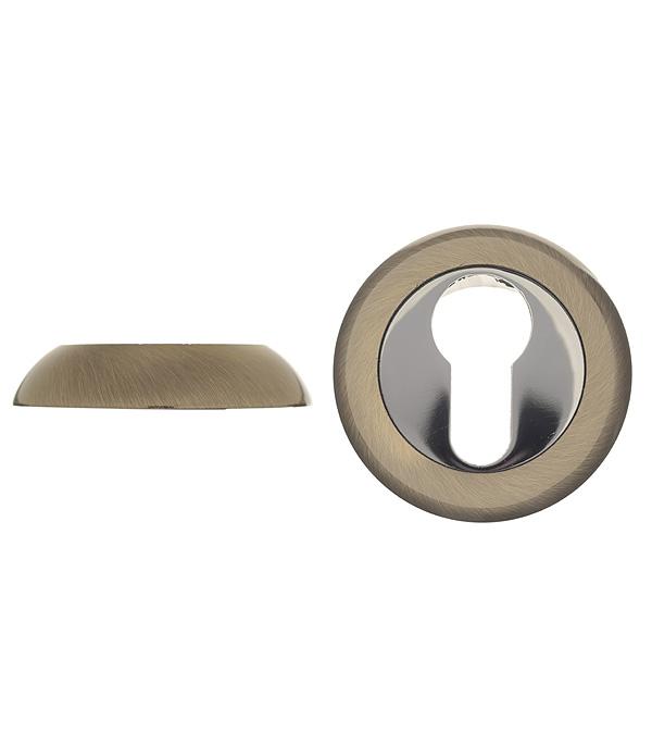 Ключевина Palladium Revolution R ET AB/CP бронза ключевина palladium e ет pd палладий