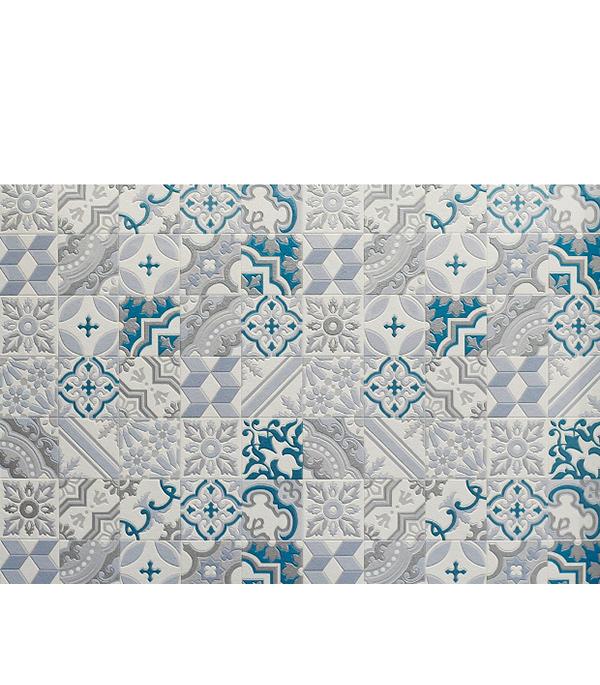 Обои виниловые на бумажной основе Elysium Заира 0,53х10 м 900102 виниловые обои limonta di seta 57901