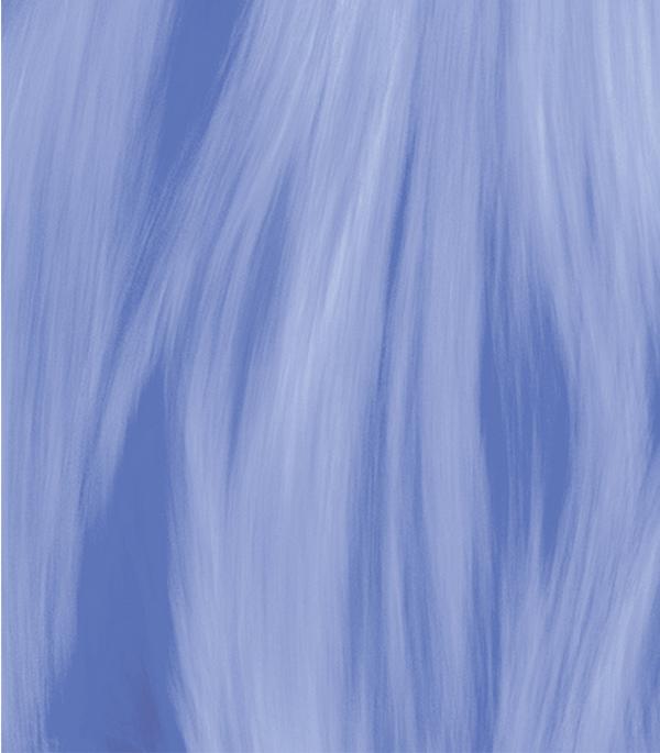 цены Плитка облицовочная Агата 250х350х7 мм темно-голубая (18 шт=1.58 кв.м)