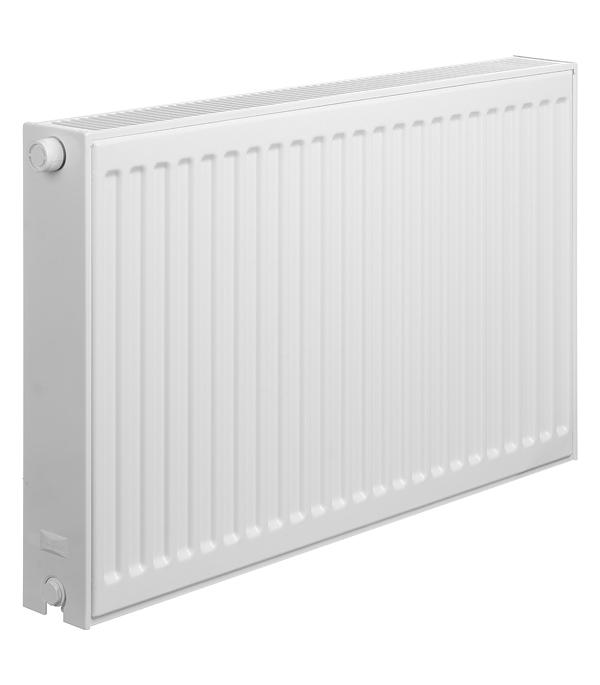 Радиатор ventil purmo