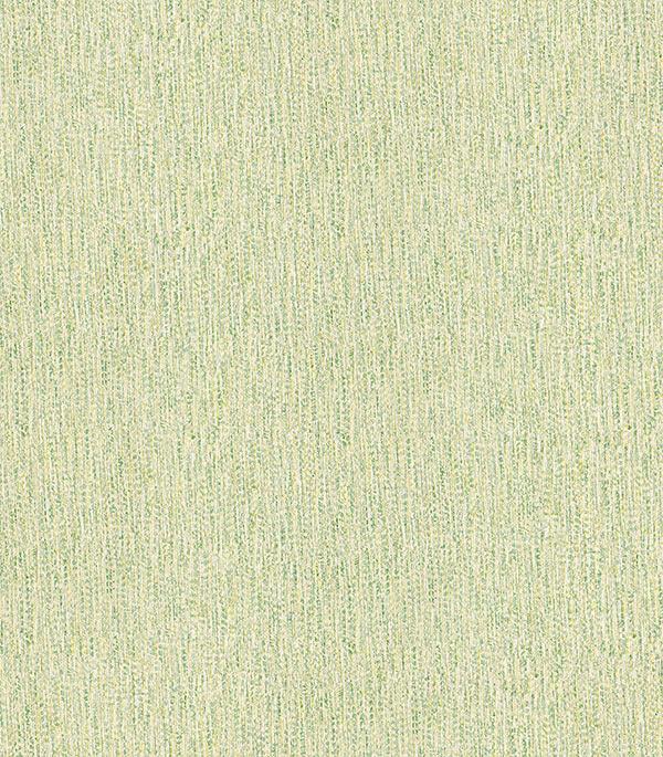 Обои виниловые на флизелиновой основе 0,53х10 м Grand Deco Painterly PY-1106 виниловые обои grandeco ideco painterly py 1303
