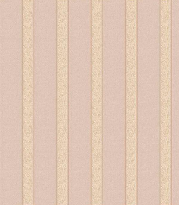 Обои виниловые на флизелиновой основе А.С.Креацион Classico 1,06х10 м 304481 виниловые обои as creation tessuto ii 961982