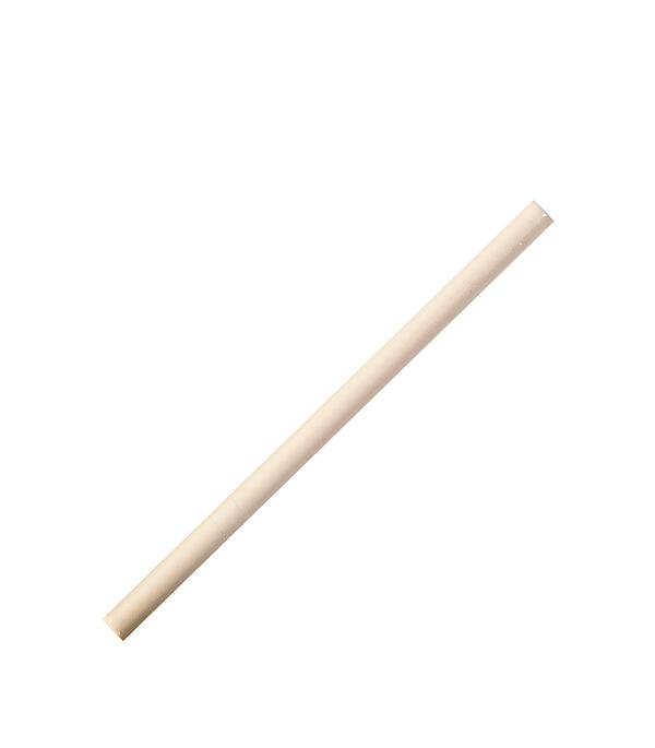 все цены на Бордюр (карандаш) керамический 200х10 мм светло-бежевый онлайн