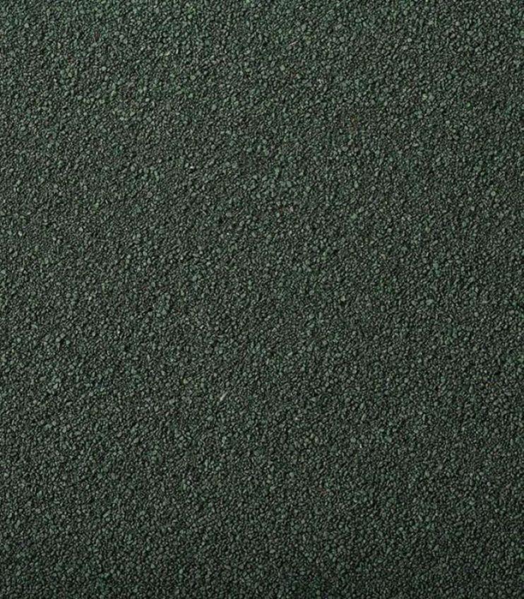 Ендова для гибкой черепицы ШИНГЛАС 1х10 м зеленая/нефрит