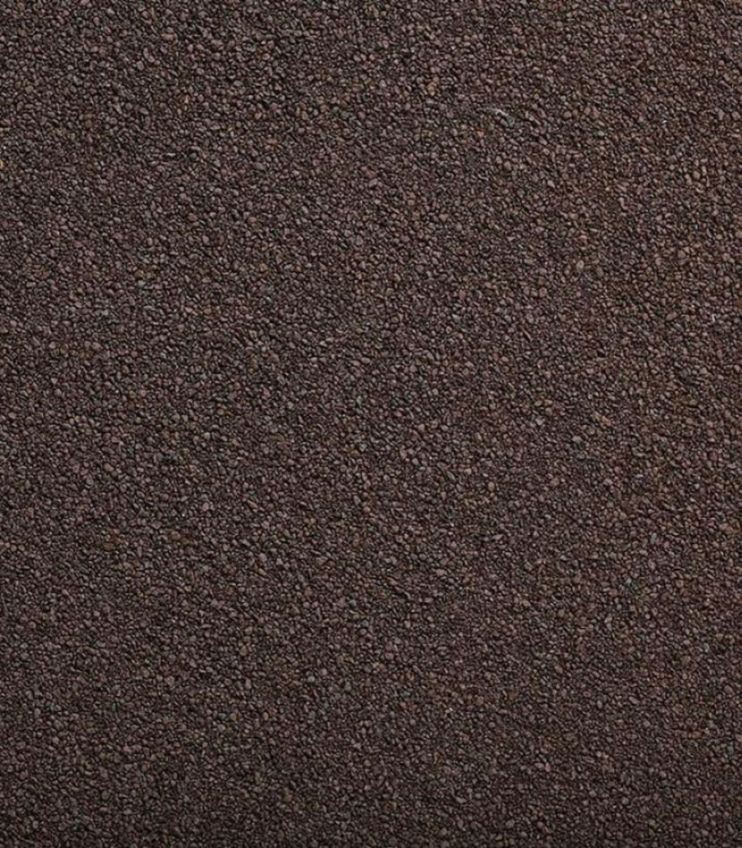 Ендова для гибкой черепицы ШИНГЛАС 1х10 м коричневый/агат/мускат