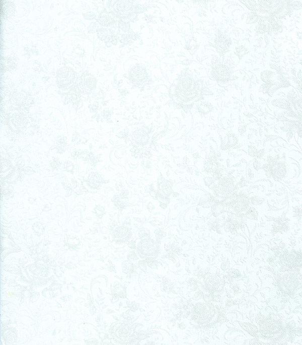 Обои виниловые на флизелиновой основе 1,00х10,05 Артекс Zaffre арт.10010-05