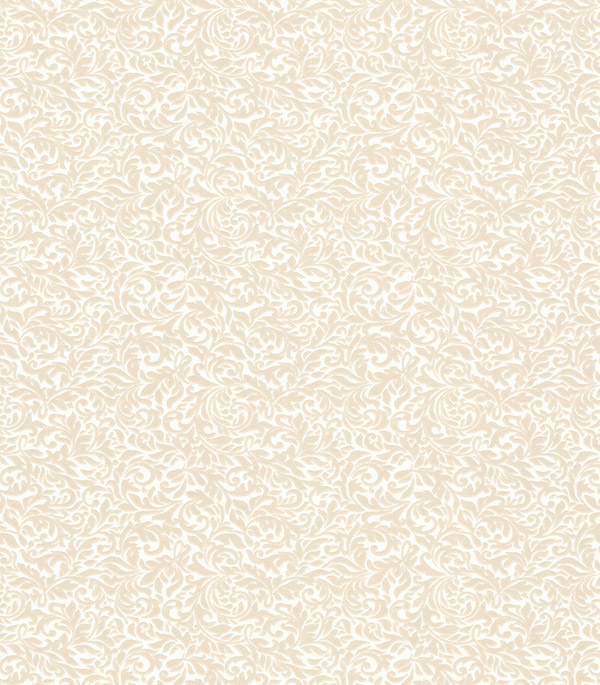 Обои виниловые на флизелиновой основе 1,00х10,05 Артекс Узорчик Мелисса арт.20030-01n цены