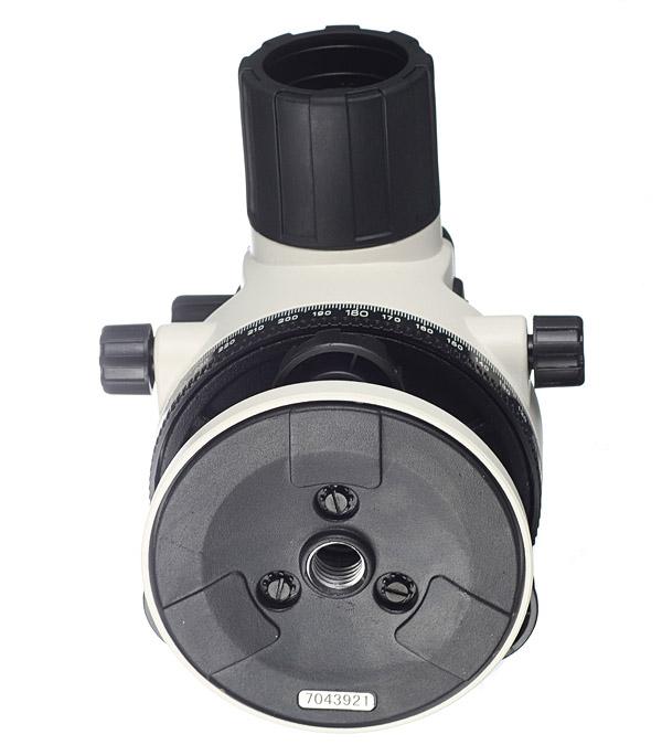 Нивелир оптический ADA Ruber 32 (A00121)