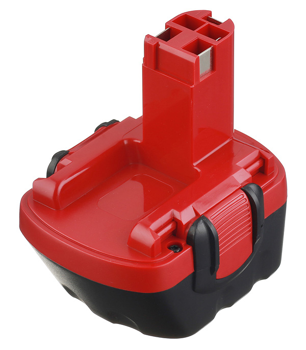 Аккумуляторная батарея для шуруповертов Bosch 12 В NiCd 1.5 Ач