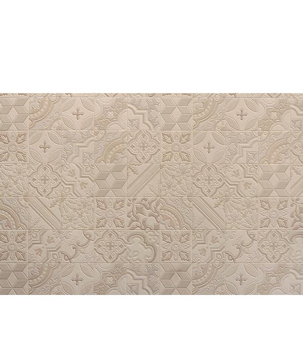 Обои виниловые на бумажной основе 0,53х10 м Elisium Заира 900100 виниловые обои limonta bosco reale 35809