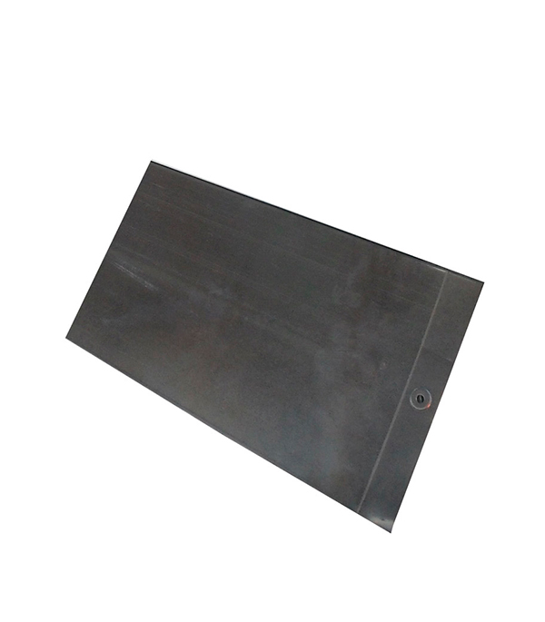 Крышка на лоток ДКС основанием 200 мм 3 м стоимость