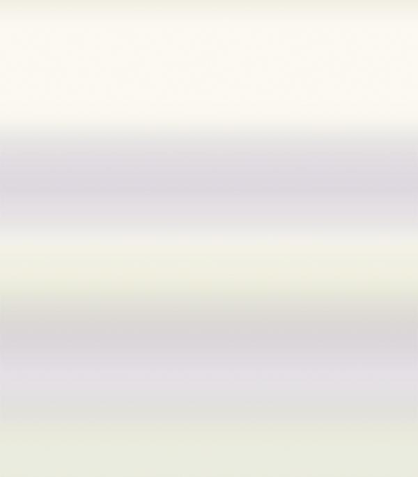 Обои виниловые на флизелиновой основе 1,06х10 м, А.С.Креацион, Visit Tibet арт.350614 виниловые обои as creation tessuto ii 961982