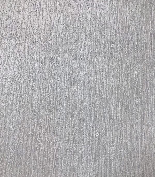 Обои под окраску флизелиновые фактурные 1,06х25 м Мир 07-023 bn51703 обои флизелиновые 0 68х8 23м collins