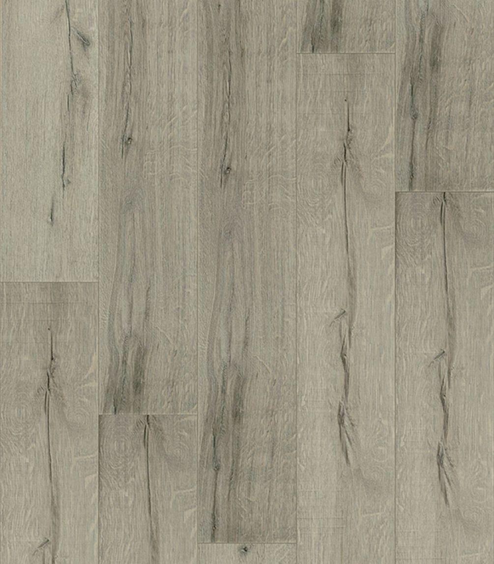 Купить Ламинат 33 кл Locfloor 073 старый серый дуб брашированный 8 мм, Quick Step, Натуральный