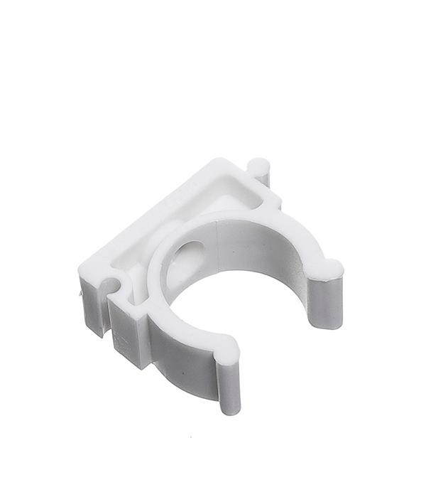 Купить Фиксатор для полипропиленовых труб РТП 25 мм