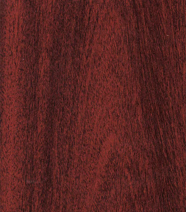 Уголок МДФ Союз складной махагон 28х28х2600 мм стоимость