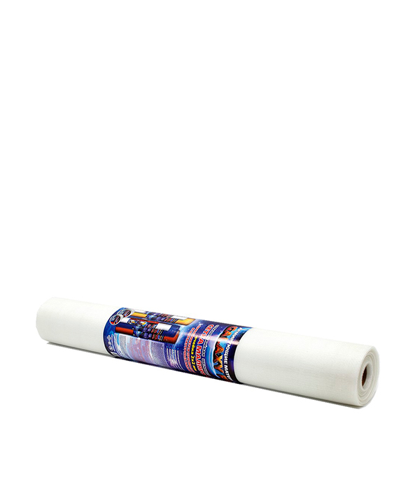 Фото - Сетка стеклотканевая GALAXY-PRO малярная ячейка 2х2мм 1х50 м стикеры для стен zooyoo1208 zypa 1208 nn