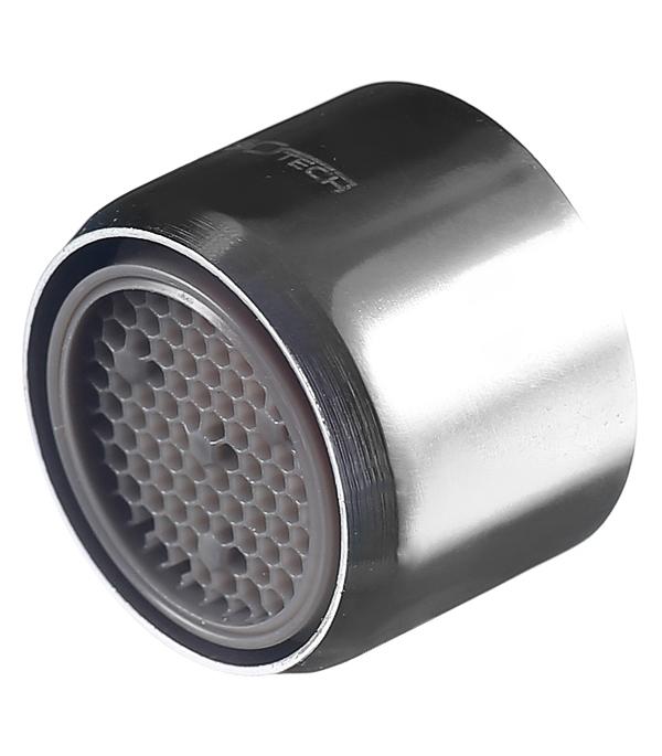 Аэратор для смесителя ARGO, внутренняя резьба М22 цены