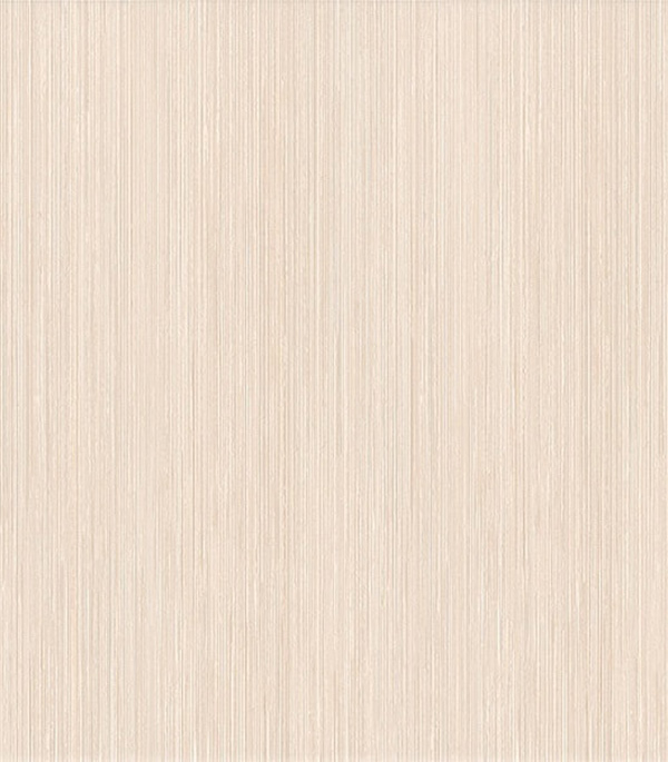 Купить Керамический гранит Kerama Marazzi Агатти 402х402х8 мм бежевый (10 шт = 1, 62 кв.м), Бежевый