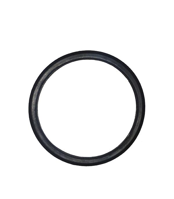 Кольцо уплотнительное 110 мм кольцо уплотнительное regent pentola 93 pe sr 22a