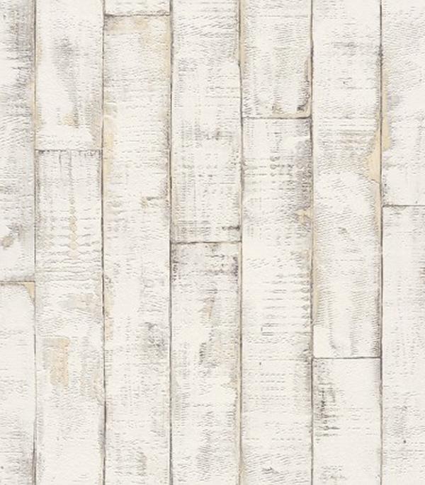 Виниловые обои на бумажной основе Rasch 854305 0.53х10 м виниловые обои limonta di seta 58929