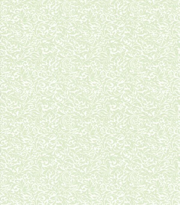Обои виниловые на флизелиновой основе 1,00х10,05 Артекс Узорчик Мелисса арт.20030-02n цены