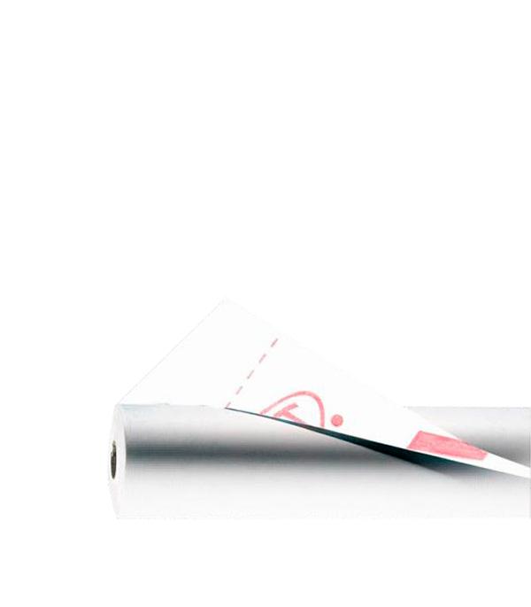 Ветро-влагозащита для стен/фасадов Tyvek Housewrap 75 кв.м стоимость