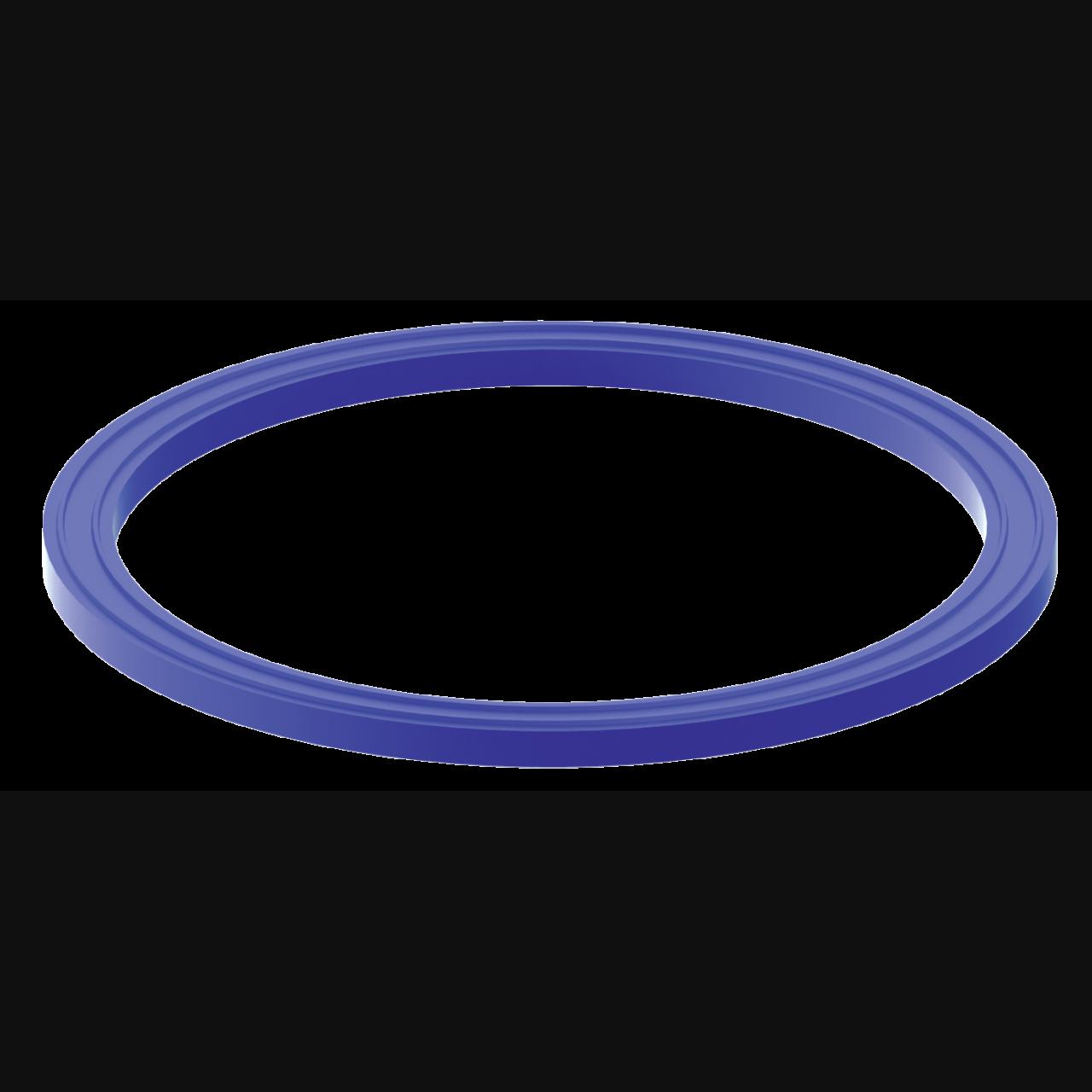 Кольцо уплотнительное 40 кольцо уплотнительное regent pentola 93 pe sr 22a