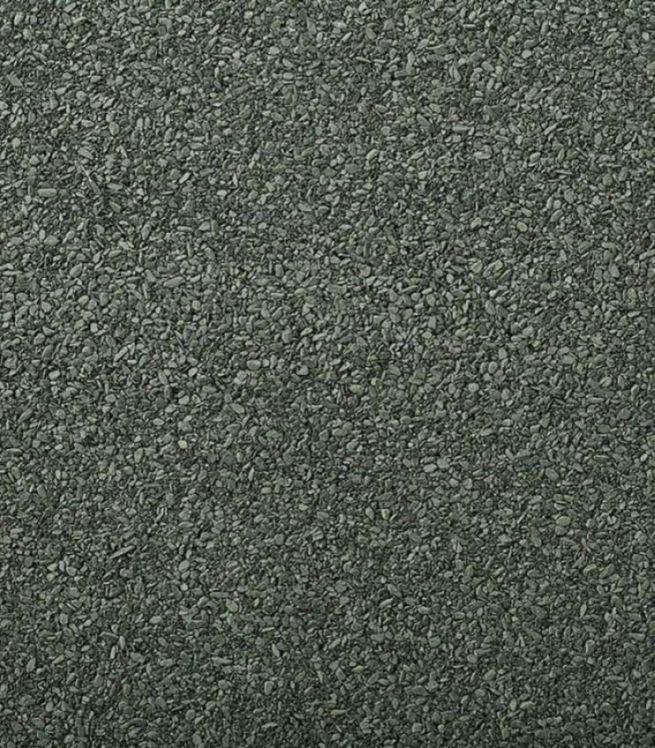 Гидроизоляция Технониколь Линокром ХКП сланец зеленый 10 кв.м