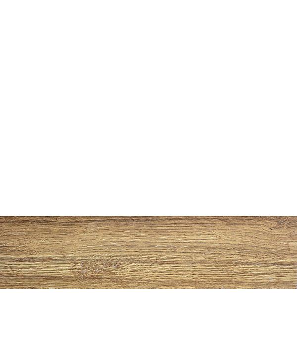 Керамогранит Golden Tile Sherwood 150х600х9 мм бежевый (15 шт=1.35 кв.м) random cartoon ceramic tile decal 1pc