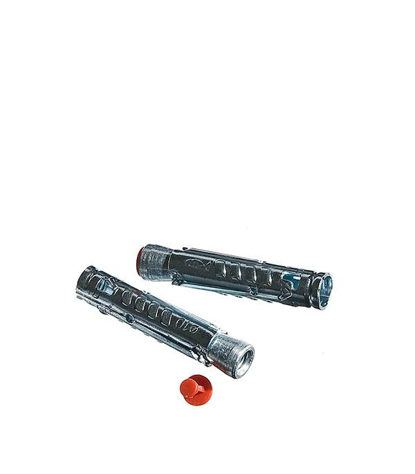 Анкер высоконагрузочный TA M6 (2 шт) Fischer анкер высоконагрузочный ta m8 2 шт fischer