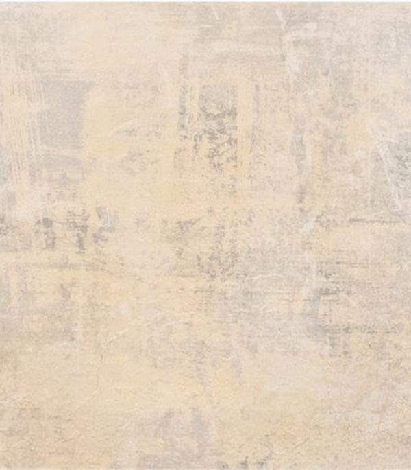 Плитка напольная 450х450х8 мм Фореста 01 бежевый (8 шт=1,62 кв.м) цена 2017