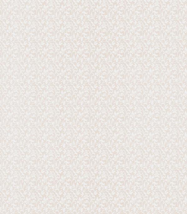 Обои виниловые на флизелиновой основе VernissAGe Шарли 167044-84 1,06х10 м виниловые обои limonta di seta 55711