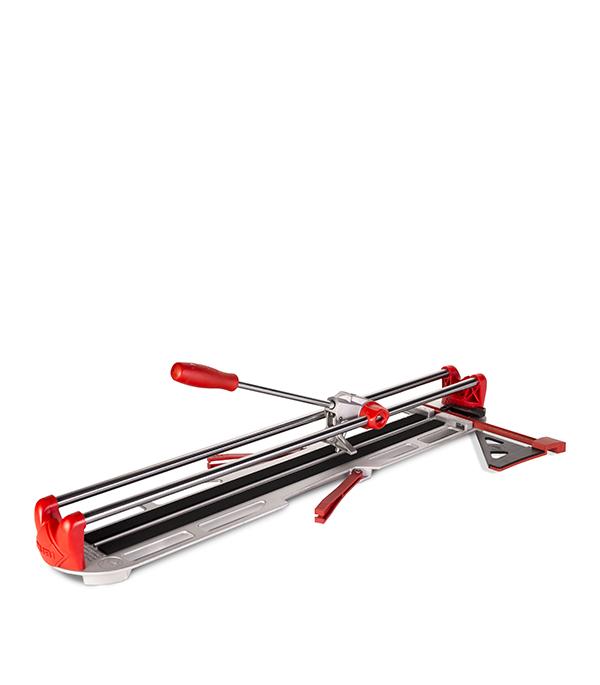 Плиткорез ручной Rubi Star-Max-65 650 мм с боковым упором ручной плиткорез rubi star 40 n set 12991