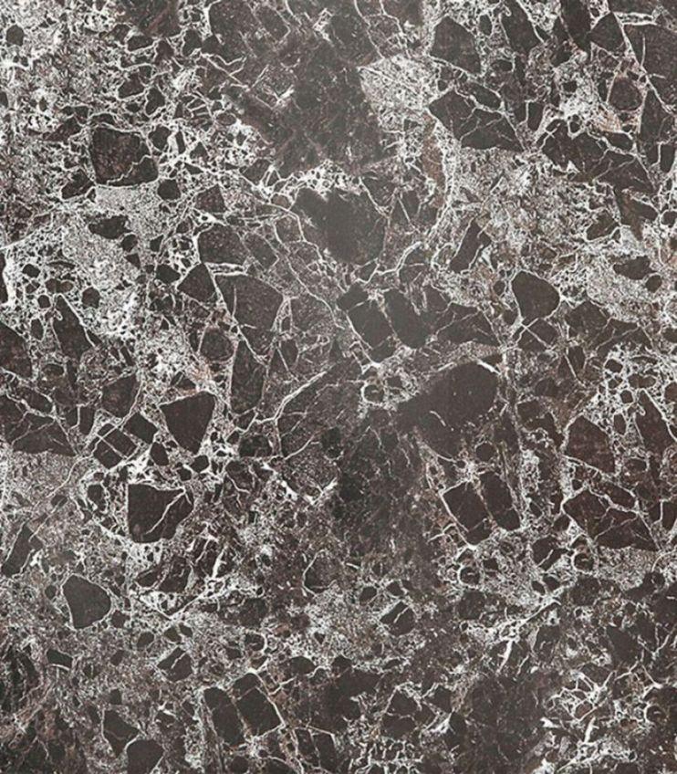Плитка напольная Cersanit Эперадор 420х420х9 мм (8 шт=1.41 кв.м) цена