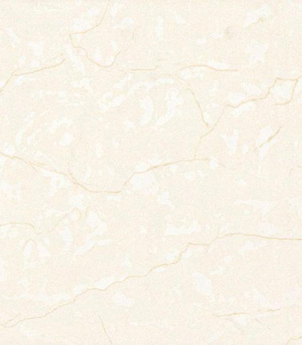 цена на Керамогранит 600х600х10 мм Corsa Deco (Zula) бежево-серый полированный (4 шт = 1,44 кв.м)