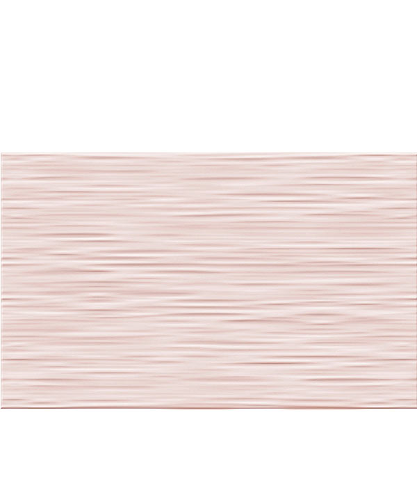 Плитка облицовочная Сакура 250х400х8 мм светло-коричневый (14 шт=1.4 кв.м)