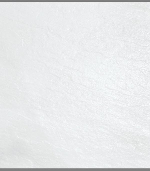 Фото - Керамогранит 400х400х8 мм Magma белый/Грасаро (10шт=1,6 кв.м) стикеры для стен zooyoo1208 zypa 1208 nn
