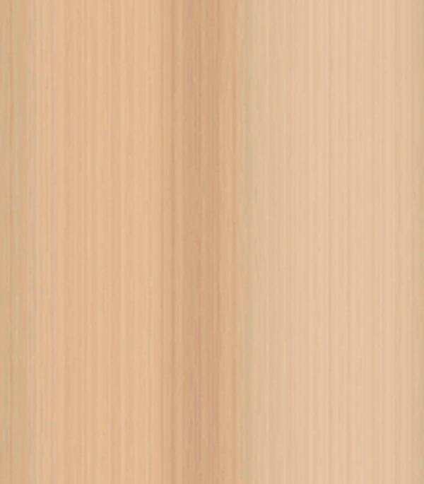 Обои виниловые на флизелиновой основе Erismann Phantasy 3748-3 1,06х10 м флизелиновые обои erismann keneo 1766 08
