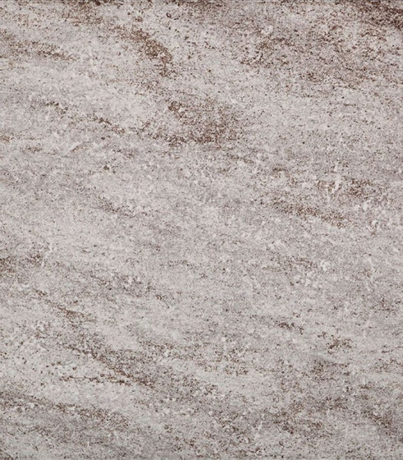 цена на Керамогранит 420х420х9 мм Терраса серый противоскользящий / Керама Марацци ( 8 шт= 1,41 кв.м)