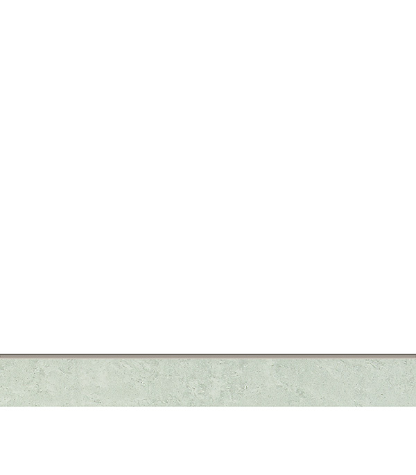 Керамогранит декор 76х600х10 мм светло-серый Travertino плинтус/Грасаро керамогранит декор 76х600х10 мм бежевый travertino плинтус грасаро