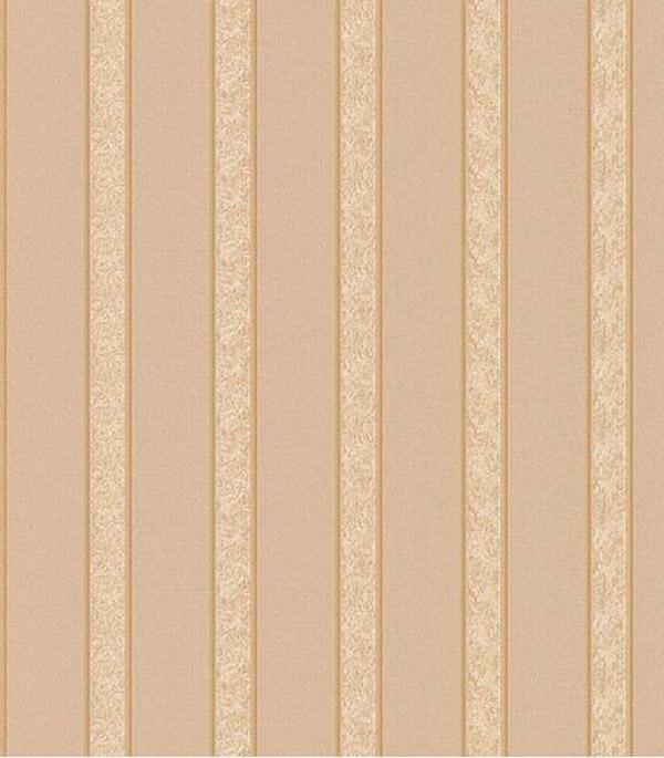 Обои виниловые на флизелиновой основе 1,06х10 м A. S. Creation Classico 304482 виниловые обои as creation tessuto ii 961982
