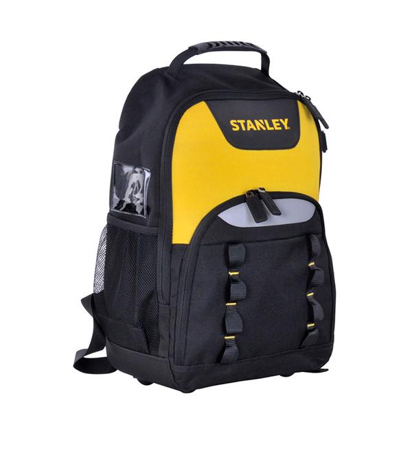 Рюкзак для инструмента Stanley 35х16х44 см