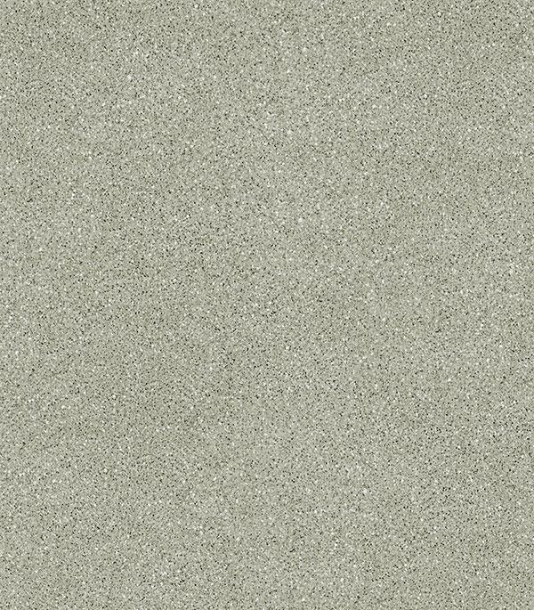 Линолеум полукоммерческий 2 м Juteks OPTIMAL PROXI 0887