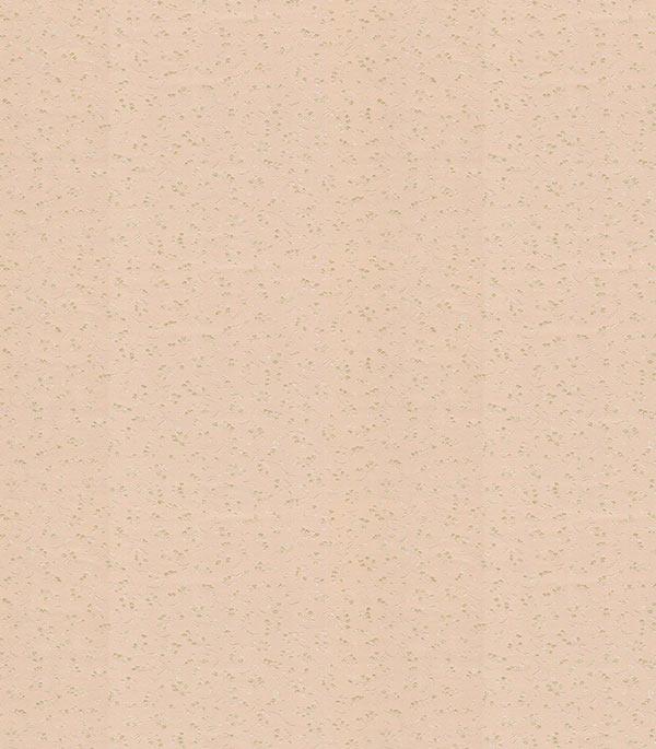 Виниловые обои на флизелиновой основе Erismann Country Style 3563-4 1.06х10 м erismann обои erismann 1679 4