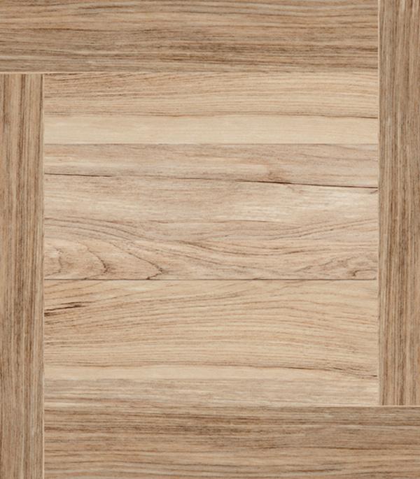 Плитка напольная 300х300х8мм Парфюм коричневый (11шт=0,99 кв.м) плитка напольная light 326х326х8 3 мм бежевая 11шт 1 17 кв м