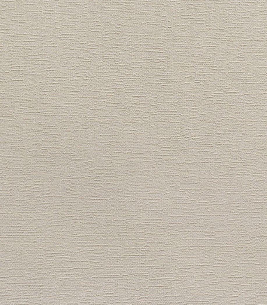 все цены на Обои виниловые на бумажной основе 0,53х10 м Sonet Полонез 34200 онлайн