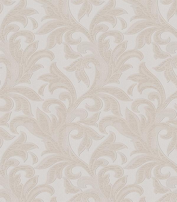 Обои виниловые на флизелиновой основе 1,06х10 м Ateliero Baronessa 38329-06 виниловые обои limonta di seta 57813